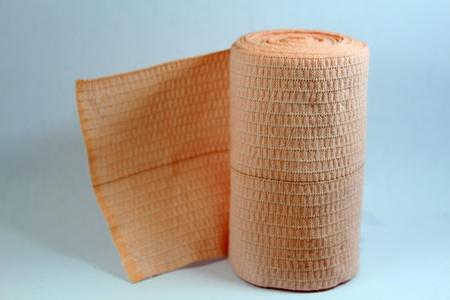 Bandage Stock Photo - 20630266