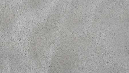 Sand  background , Close-up