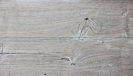 Old rustic woods use as background. Zdjęcie Seryjne