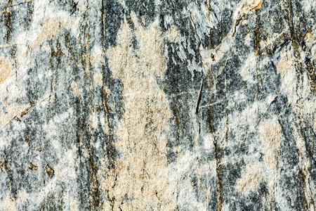 Patr?n de textura de la roca sin fisuras Foto de archivo