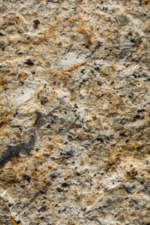 Fondo de piedra de granito moteado Foto de archivo