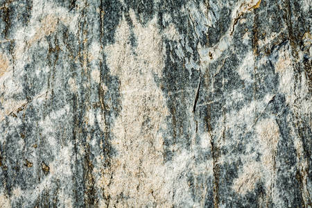 Background natural stone texture