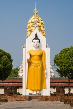 Im�genes de Buda - Imagen
