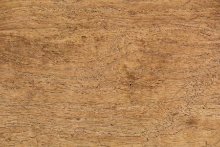 engineered: Teak wood