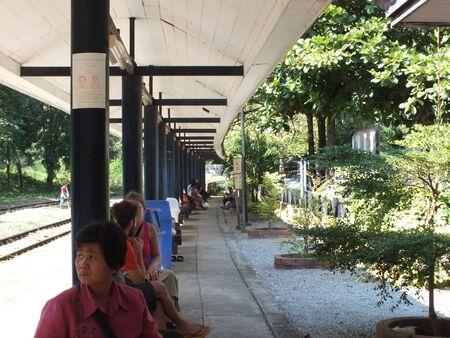estacion de tren: Estaci�n de tren