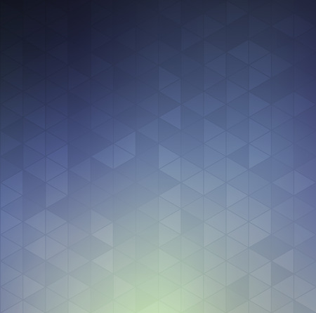 Abstract background with geometric elements. Vector 版權商用圖片 - 33962497