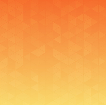 Abstract background with geometric elements. Vector 版權商用圖片 - 33995031