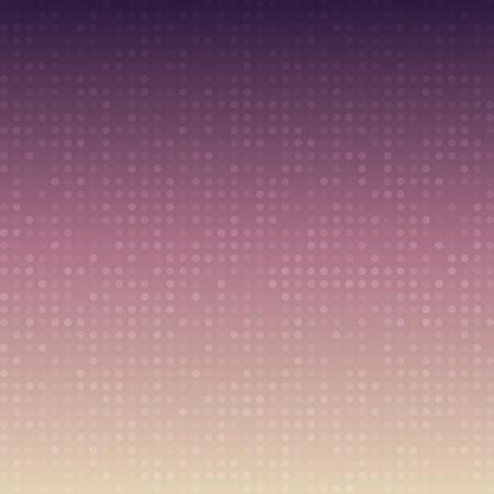 Simple gradient Technology background. Vector illustration 版權商用圖片 - 35995482