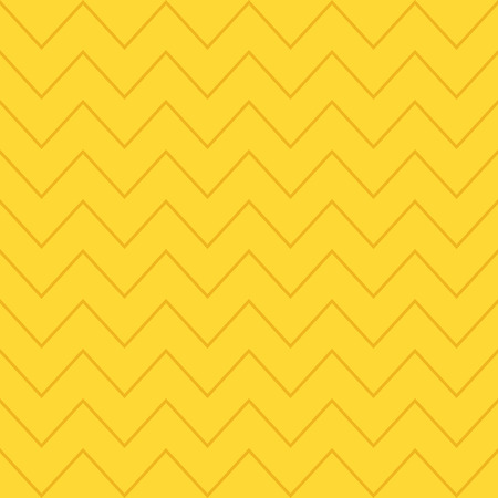zig zag: Zig zag seamless pattern. Vector background