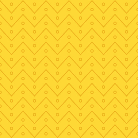 zig zag: Zig zag seamless pattern. Vector background