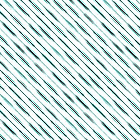 stripe: abstract stripe background pattern Illustration