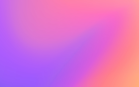 Blurred abstract background. Soft colored gradient background. For your graphic design, banner or poster. 向量圖像
