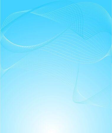abstract smoke: Azul humo abstracta. Im�genes predise�adas