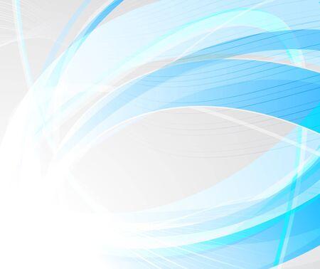 Transparent digital background template. illustration Vector
