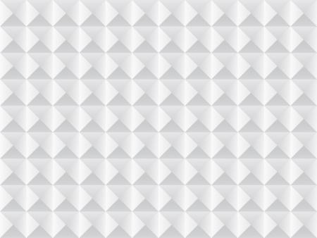 Seamless modern halftone background template.  Stock Vector - 20558911