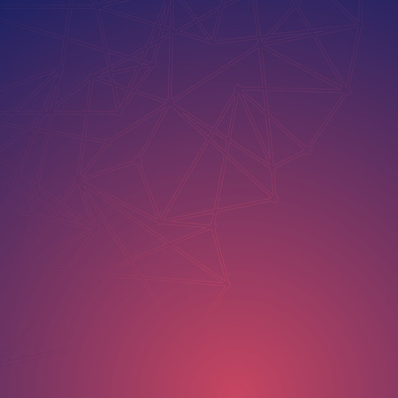 intricacy: Modern intricacy background template. Vector illustration