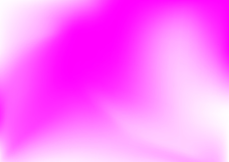 Bright pink background with abstract white soft shadow light. Vector illustration Illusztráció