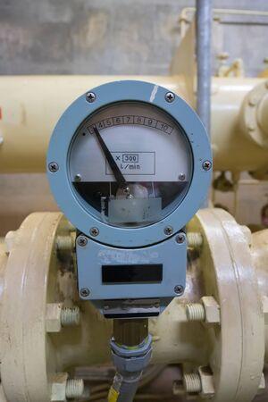 blur,devices measure the flow of fluids