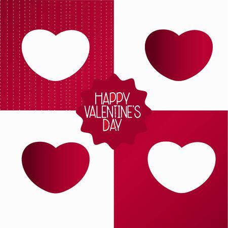 amor: Valentine Gift Wrap