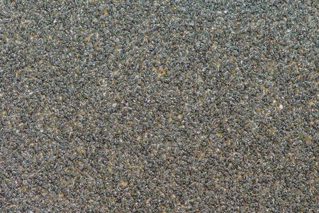 sandpaper: macro sandpaper