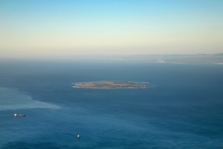 robben island: From the 17th to the 20th centuries, Robben Island served as a place of banishment, isolation and imprisonment  Today it is a World Heritage Site and museum, a poignant reminder to the newly democratic South Africa of the price paid for freedom