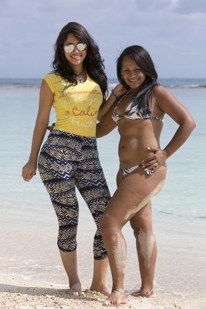 Venezuelan women pics
