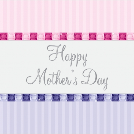 peridot: Mother s Day Card