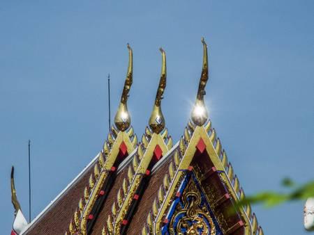 glistening: Gable y Chaufahs brillantes en el cielo