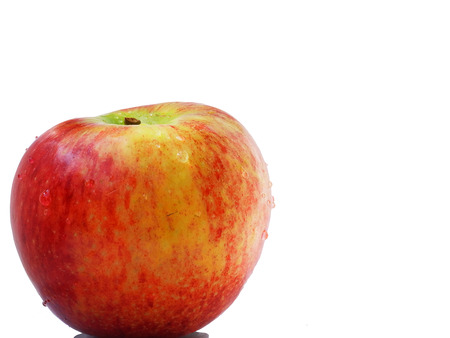 dietary fiber:    Apple is  one of the popular fruit and be rich in dietary fiber amd phytonutrients