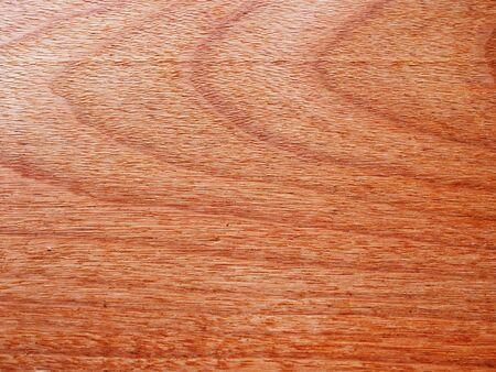 longitudinal: Cut surface of hardwood show longitudinal texture of log wood.