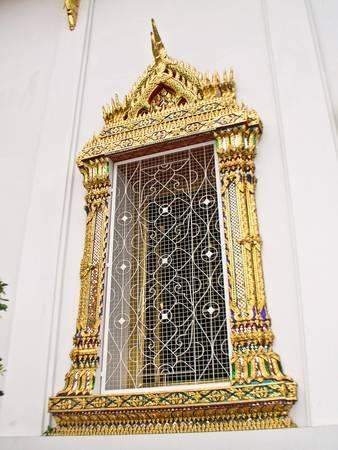 the window Stock Photo - 13534124