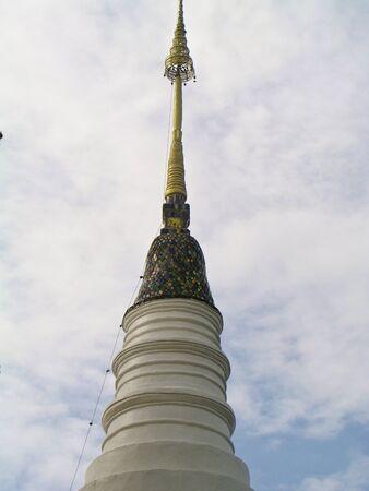 Pagoda Stock Photo - 13913749