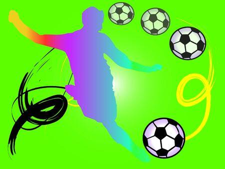 world class: football