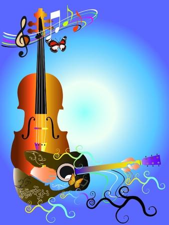 music design: m�sica de dise�o
