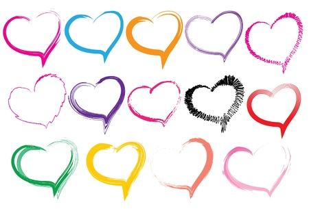 love art stroke