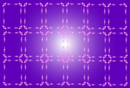 ribbin: ribbin pattern