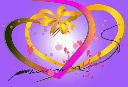 art: Art for love design