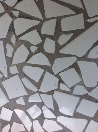 trapezoid: Beautiful floor