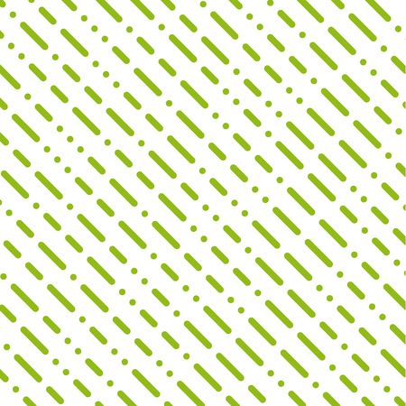 Abstract Line Background isolated on white. Geometric Lines vector Design. Eps10 Vector.