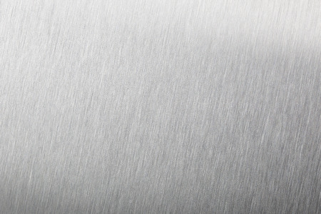 steel background: Stainless steel