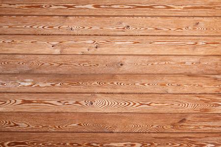 sandalwood: Old wooden texture