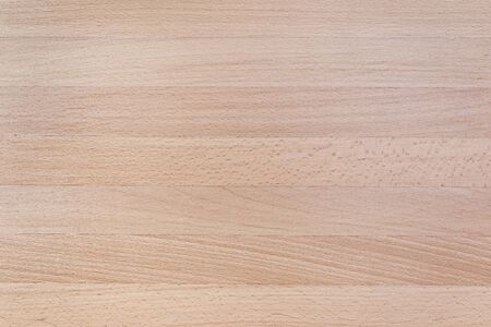 high view: Wooden texture background