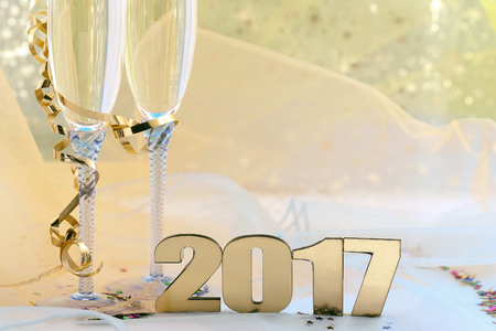 new years day: Happy New Year 2017