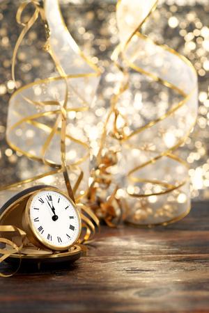 Feliz año nuevo Foto de archivo - 87548892