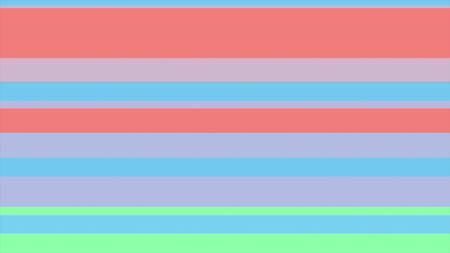 pastel colored: pastel colored lines