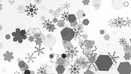 particle: particle background image Stock Photo