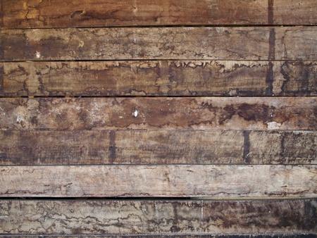 grunge wooden background Stock Photo - 8584604