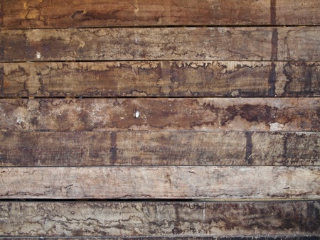 straggly: grunge wooden background Stock Photo