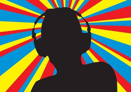 strobe: Disco DJ - 2