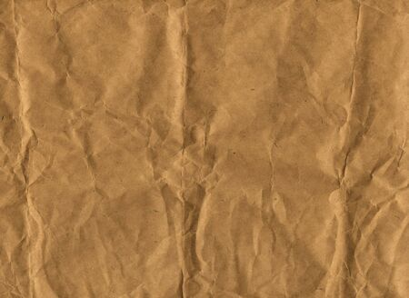 casing paper: Brown Paper (XXL)